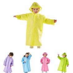 Raincoats For Women Winter Refferal: 1236632982 Waterproof Poncho, Rain Poncho, Ny Usa, Raincoats For Women, Folded Up, Trade Show, Custom Logos, Rain Jacket, Windbreaker