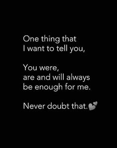 True Love Quotes For Him, My Mind Quotes, Real Life Quotes, Cute Love Quotes, Reality Quotes, You Are My Everything Quotes, Snap Quotes, Bff Quotes, Mood Quotes