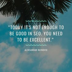 Impact Of Stress, Work Stress, Reduce Stress, When Youre Feeling Down, How Are You Feeling, Today Quotes, Life Quotes, Positive Affirmations, Positive Quotes