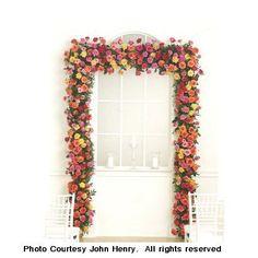 Found on wedding-flowers-and-reception-ideas.com