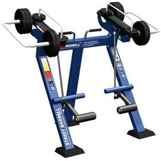 Gym Machines, Biceps Curl, Gym Equipment, Bicycle, Training, Legs, Street, Hardware, Athlete