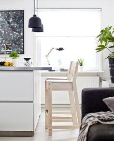 Die 210 Besten Bilder Von Ikea Kuche In 2019 Ikea Kitchen Dinning