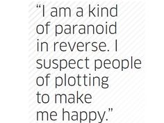 Salinger Quotes