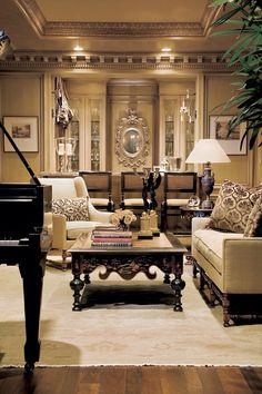 Beautiful interior. www.findinghomesinhenderson.com #realestate #lasvegas