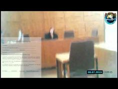 OWIG - Rechtsbankrott – Richter massiv straftatverdächtig! https://www.youtube.com/watch?v=hfpesIeXJrY
