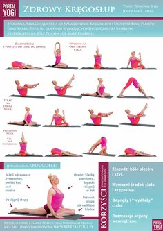 Effective ab workouts exercises and note to take away this instant, abdominal exercise post ref 8891213266 .