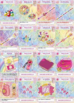 Magical Doremi Magical Girl, Sailor Moon, Shoujo Ai, Autumn Witch, Ojamajo Doremi, Mermaid Melody, Anime Weapons, Fanart, Witch Art