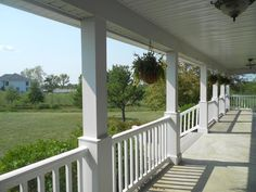 front porch columns - Yahoo! Search Results