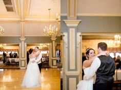 Bogey Hills Country Club, St. Louis Wedding Photographer, Jessica Lauren…