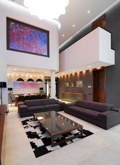 luxus villa rotterdam einrichtung kolenik, 2987 best modern interior residential images on pinterest in 2018, Design ideen