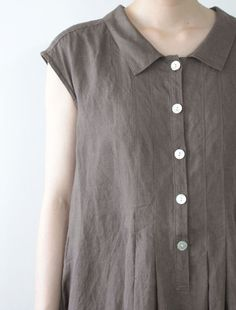 Making something like this at the moment, but with long sleeves!