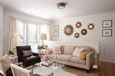 13 Spectacular Living Room Ideas By Wendy Labrum Interiors To Copy | Modern Sofas. Velvet Sofas. #modernsofas #livingroomsofa #velvetsofa Read more: http://modernsofas.eu/2016/08/30/spectacular-living-room-ideas-wendy-labrum-interiors-copy/