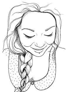 Vickys.se by Anna Grundberg