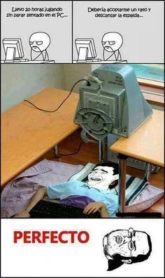 FUN FUNNY HUMOR LOL wtf COMEDY HUMOUR HUMOUROUS DARK Humor Grafico gracioso entr