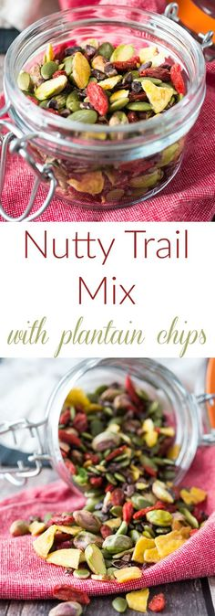 This healthy Homemade Trail Mix recipe is full of nuts, dried fruit, cacao nibs… Quick Snacks, Yummy Snacks, Healthy Snacks, Healthy Recipes, Eating Healthy, Delicious Recipes, Easy Recipes, Brunch Recipes, Snack Recipes