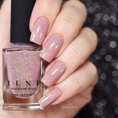 25 Beige Nail Designs Ideas to Try This Season These trendy Nails ideas would gain you amazing compliments. Check out our gallery for more ideas these are trendy this year. Nail Manicure, Diy Nails, Cute Nails, Best Nail Art Designs, Colorful Nail Designs, Boutique Nails, Beige Nails, Classic Nails, Nail Candy