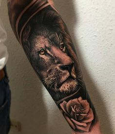 """4,801 Likes, 20 Comments - Tattoos (@featured_ink) on Instagram: """"Amazing work by @milkercordova. Want your tattoos posted? Click the link in my bio! #Featured_ink"""""""