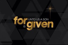 @christianfunnyp #Christmasmeans For unto us a child is born For unto us a son is given