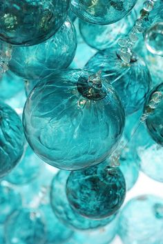 turquoise origin roast chandelier by roast designs | notonthehighstreet.com