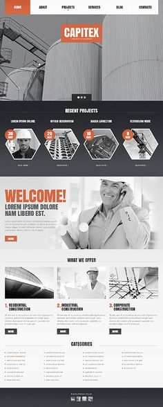www.BlickeDeeler.de | Take a look at www.WebsiteDesign-Hamburg.de.
