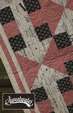1000 Images About Sweetwater On Pinterest Quilt Quilt