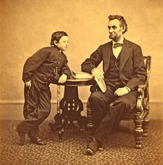 These recently released photos show Abe Lincoln like you've never seen him before - History 101 American Revolutionary War, American Civil War, American History, History Photos, History Facts, Kid President, Rare Images, Civil War Photos, National Archives