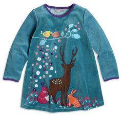45 Best My taste in children s clothing images  a23edeb71dd74