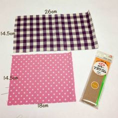 : How to make a practical fabric mask (Measures and sizes) ♡ de tecido infantil Sewing Projects For Beginners, Sewing Tutorials, Sewing Crafts, Dish Towel Crafts, Pinwheel Quilt Pattern, Mouth Mask Fashion, Fashion Face, Bird Applique, Sewing Circles