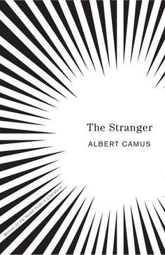 The Stranger - Camus enfin en vo l'étranger
