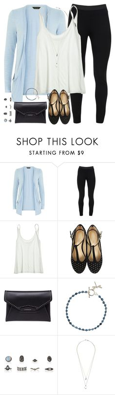 """You're hypnotized, can't see the signs I'd like to help you, but I think it's too late"" by rocketsheep ❤ liked on Polyvore featuring Peace of Cloth, Calypso St. Barth, Marais, Givenchy, Accessorize, Puro Iosselliani, lyrics and bringmethehorizon"