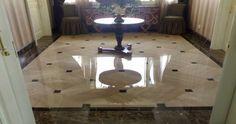 Distributor Granit di Mojokerto, HUB: 0811 – 323 – 606 (WA) Jual Granit di Mojokerto, Pusat Granit Murah Mojokerto, Jual Granit Tile Harga Toko Pabrik Termurah dan Terbaru di Mojokerto, Supplier Batu Granit Lantai Ukuran 60x60, 40x40, 80x80. Grosir Granite Alam China Cina Lembaran Per Meter, Per Dus dan Per m2 untuk Masjid, Dapur, Carport, Kitchen Set, kw1, kw2 di Baliwerti Surabaya.  Harga Granit 2017 Kamar Mandi dan Wastafel , Corak, Motif Kayu. Puri Bagus A7/23 Krian Sidoarjo