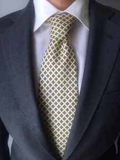 A well tied tie is the first step in life. Oscar Wilde
