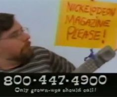 15 of the best, most random '90s commercials way better than any Super Bowl commercial of today