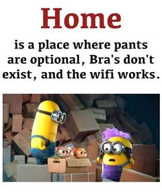 23 Gut-Busting Funny Minion Quotes - funny minion memes, funny minion quotes, Funny Quote, Minion Quote Of The Day, Quotes - Minion-Quotes.com