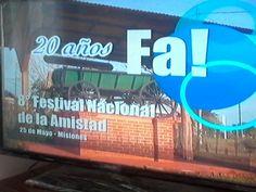 fiestas argentinas domingos por la pantalla de canal9 12:00 favorito fa¡ www.canal9.com.ar en vivo hd full www.artesvisualestv.com.ar