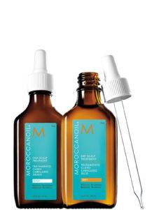 tratamientos para el cuero cabelludo moroccanoil llar.co