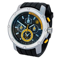 Casio Watch, Watches, Accessories, Clocks, Clock, Ornament