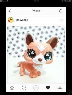 Lps Baby, Custom Lps, Lps Pets, Lps Littlest Pet Shop, Shop Ideas, Random Things, Pikachu, Cute, Crafts