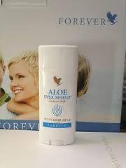 Potím sa -super zbavujem sa toxínov :: www. Forever Aloe, Shampoo, Personal Care, Bottle, Self Care, Personal Hygiene, Flask, Jars
