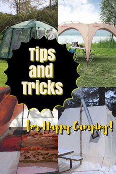 Campingwith a toddler. With a little extra planning and preparation it can be a very enjoyable experience. Read these 8helpful tipsto find out how. *** You can get more details by clicking on the image. #campingguide Camping Guide, Camping Hacks, Camping Gear, How To Find Out, Adventure, Image Link, Vintage, Helpful Tips, Gears