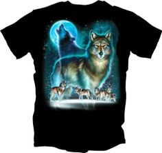 kokoer Diamond mosaic DIY beauty and wolf diamond painting diy diamond embroidery cross stitch home decoration gift Christmas Wolf Love, Wolf T-shirt, She Wolf, Wolf Howling, Wolf Silhouette, Fuchs Silhouette, Indian Wolf, Wolf Wallpaper, Wolf Pictures