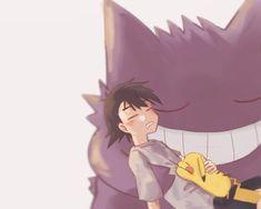 Ash Pokemon Team, Pokemon Ash Ketchum, Pokemon Comics, Cute Pokemon, Anime Comics, Pokemon Cards, Pokemon Stuff, Pokemon Fusion, Sailor Venus