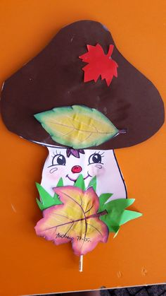 Activities For Kids, Autumn, Fall, Fall Season, Kid Activities, Petite Section