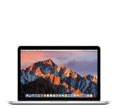 13-inch MacBook Pro (2015)