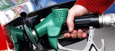Supermarket chains have cut petrol and diesel to under per litre and could go further as oil prices plummet, RAC predicts Fuel Prices, Drilling Rig, Driving Tips, Manchester Uk, Diesel Cars, News Track, Federal