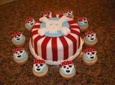 Google Image Result for http://sprinklebellecakes.com/wp-content/gallery/cupcakes/pirate-cake-cupcakes.jpg