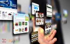 Bạn cần thiết kế website quảng cáo cao cấp, đăng tin rao vặt trực tuyến? Các chuyên gia về tiếp thị, trên thực tế, website quảng cáo rao vặt có sức mạnh to lớn