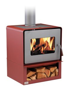 Read about the Woodsman Flare (Box) by Woodsman. We also have a whole lot of information about Woodsman or other Fireplaces on the Wellington Fireplace Company website.