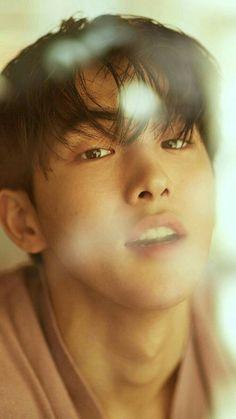 Nam Joo Hyuk Smile, Kim Joo Hyuk, Nam Joo Hyuk Cute, Jong Hyuk, Lee Jong Suk, Asian Actors, Korean Actors, Nam Joo Hyuk Wallpaper, Bad Boys