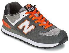 3aff245cce8669 New Balance ML574 on shopstyle.co.uk